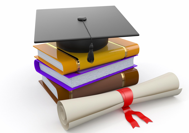 Картинки для сайта по теме образование